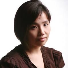 Bild des Komponisten: Eunyoung Kim