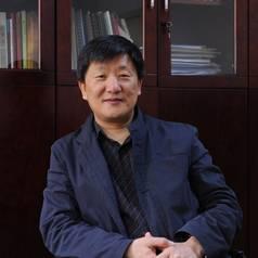 Jia Guoping