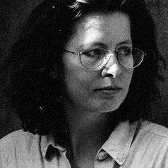 Bild des Komponisten: Babette Koblenz