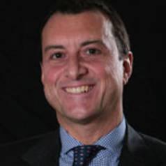 Paolo Arcá