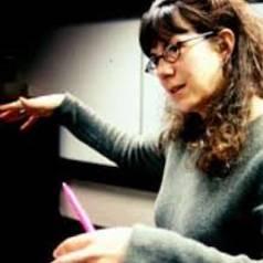 Bild des Composers: Marti Epstein