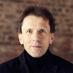 Bild des Composers: Paul Engel