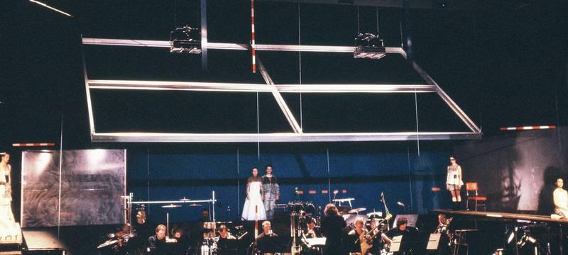 1996_97: Header Slideshow - 1