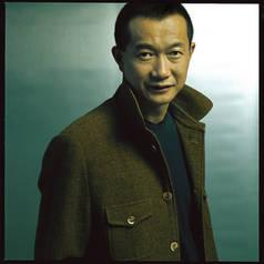 Bild des Komponisten: Tan Dun