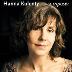 Hanna Kulenty