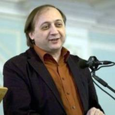 Bild des Komponisten: Vladimir Tarnopolski