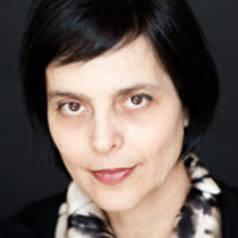 Bild des Composers: Chaya Czernowin