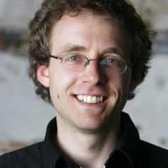 Bild des Composers: Jörn Arnecke