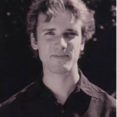 Sascha Lemke