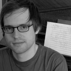 Bild des Komponisten: Carl Christian Bettendorf