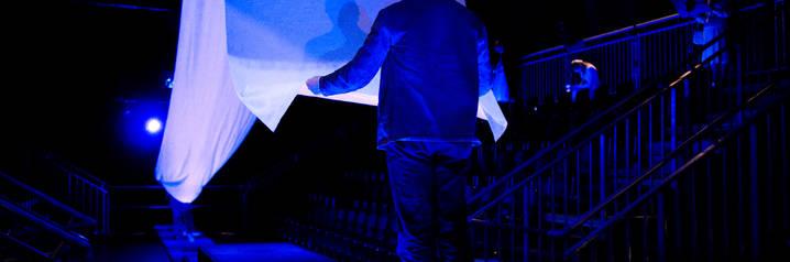 Piero - Ende der Nacht