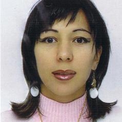 Narine Khachatryan