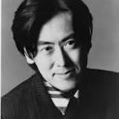 Saruya Toshiro
