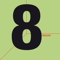 NUCLEUS 8