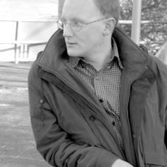 Stefan Schulzki