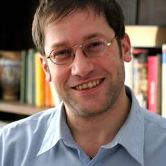 Klaus Schedl